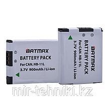 Аккумуляторная батарея NB-11L