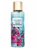 Victoria's Secret Wild Primrose