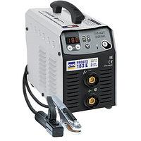 Однофазный инверторный аппарат ММА PROGYS 183E