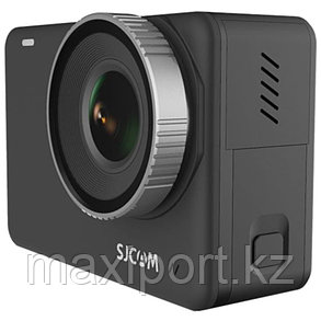 Экшн-камера Sjcam  Sj10Pro, фото 2