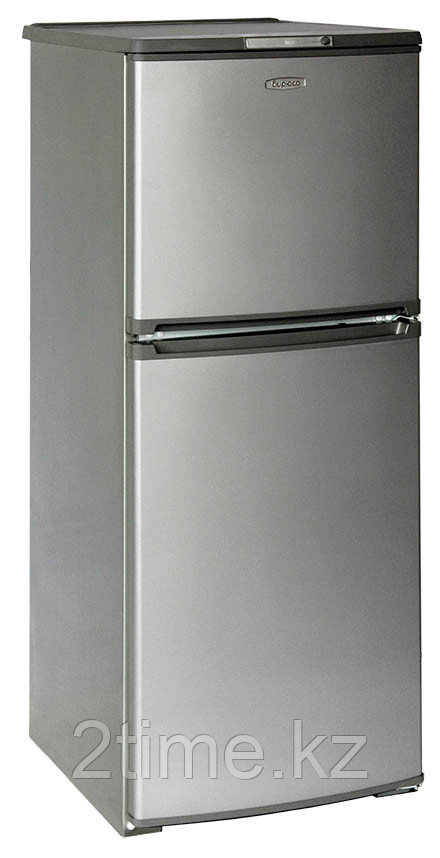 Холодильник Бирюса-М153 двухкамерный