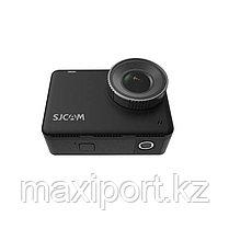 Экшн-камера Sjcam  Sj10X, фото 2