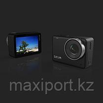 Экшн-камера Sjcam  Sj10X, фото 3