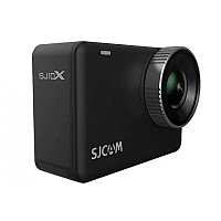 Экшн-камера Sjcam Sj10X
