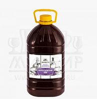 """Жидкий неохмеленный солодовый экстракт """"Кукуруза и карамельный солод"""", 3,9 кг"""