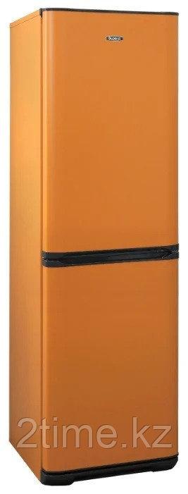 Холодильник Бирюса-Т131