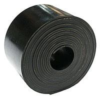 Клей резиновый средний 1,50см на 20метров