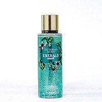 Victoria's Secret Emerald Crush