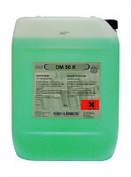 Ополаскивающее средство для посудомойки пароконвектомата ДМ 50 Р