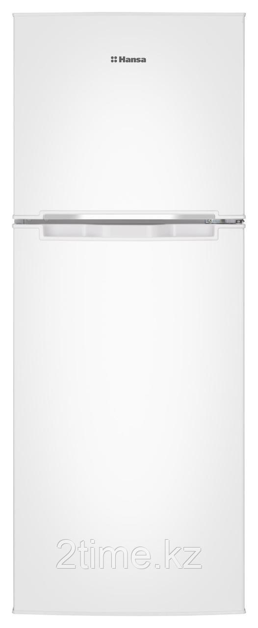 Холодильник HANSA FD207.4