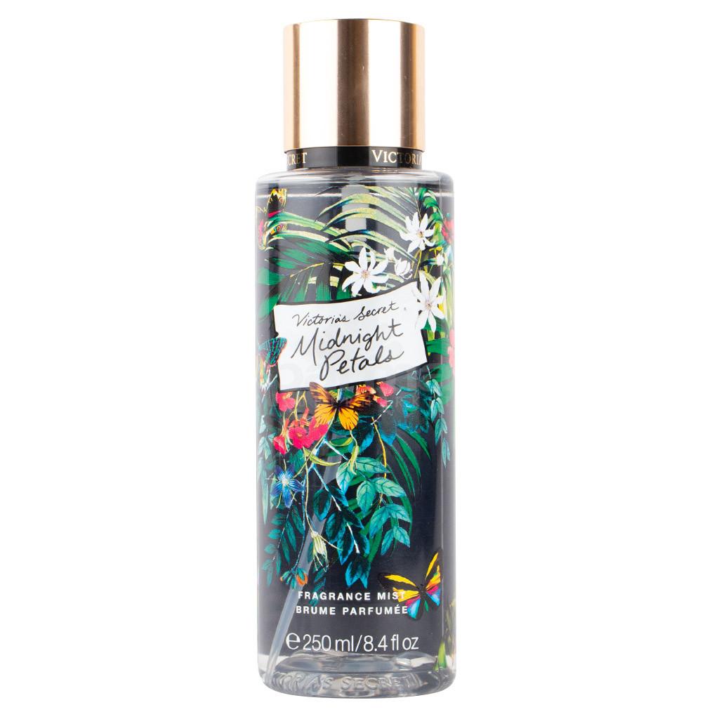 Victoria's Secret Midnight Petals Perfume