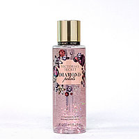 Victoria's Secret Diamond Petals Winter Dazzle Fragrance Mist