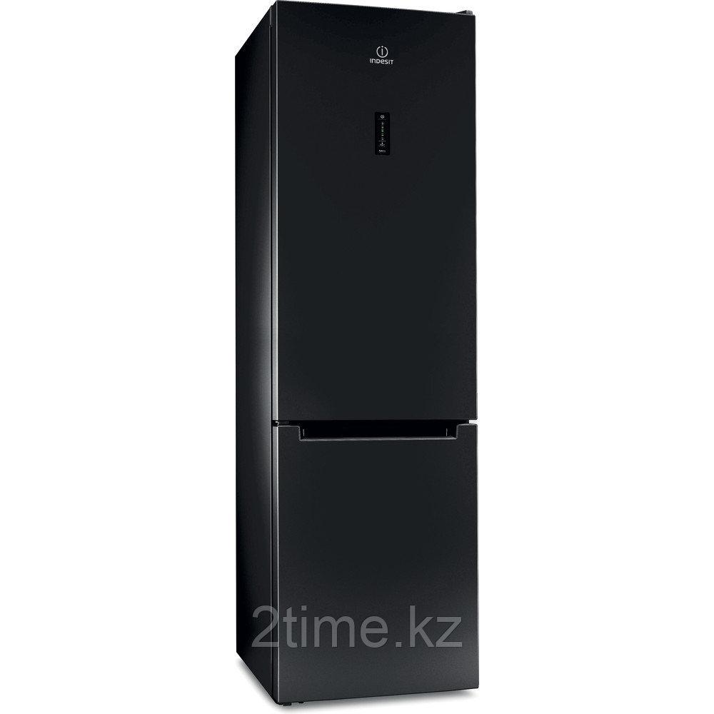 Холодильник Indesit ITF 120 B