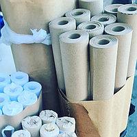 Крафт бумага для кройки 10 метров ширина 100см