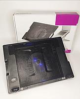 Охлаждающая подставка для ноутбуков