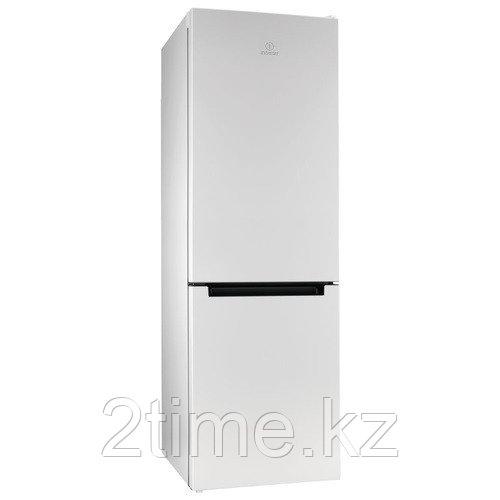 Холодильник Indesit DS 4180 W двухкамерный