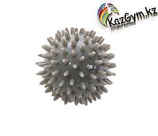 Мяч массажный 7 см средней жесткости (FT-MSB-740M)