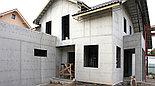 Каркасно модульный дом 164m2 из ЛСТК 16х12m, фото 6
