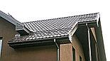 Каркасно модульный дом 160m2 из ЛСТК 16х12m, фото 5