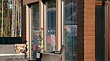 Каркасно модульный дом 160m2 из ЛСТК 16х12m, фото 6