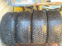 Зимние шины Bridgestone R18 275x60