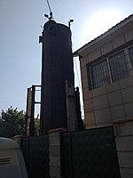 Продам водонапорную башню