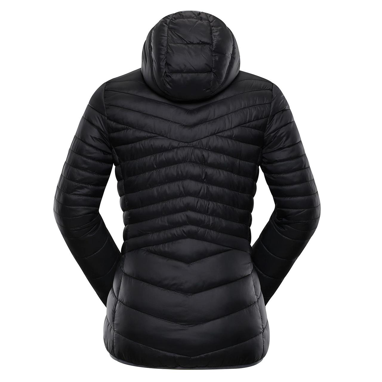 Куртка MUNSRA 5 - фото 2