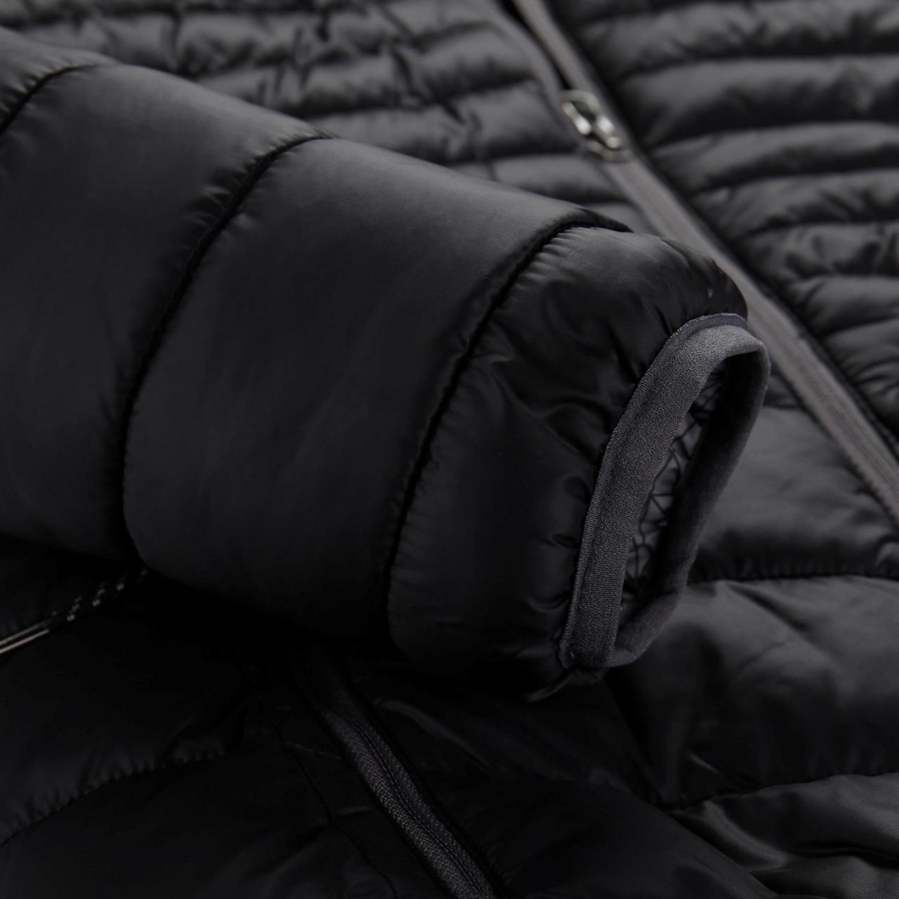 Куртка MUNSRA 5 - фото 7