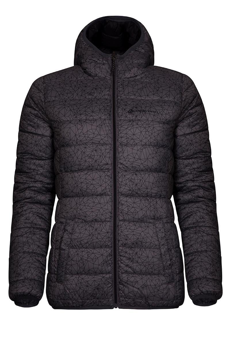 Куртка MUNSRA 5 - фото 3