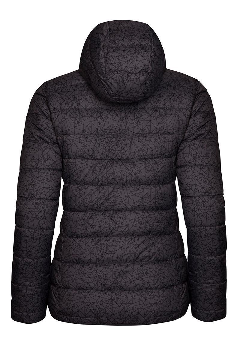Куртка MUNSRA 5 - фото 4
