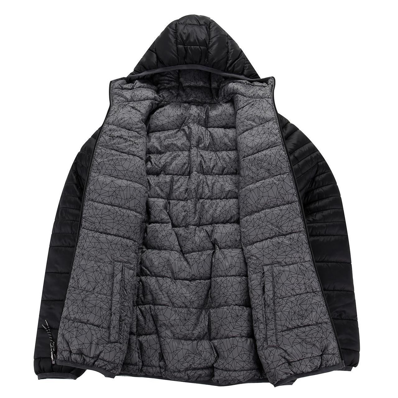 Куртка MUNSRA 5 - фото 5