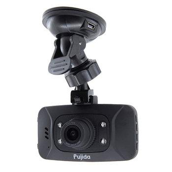Видеорегистратор Fujida Zoom 7 Full HD