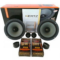 HERTZ HSK 165 динамик