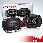 Pioneer TS-6975V3 автоакустика, фото 2