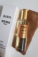 Marfa Memo, Тестер LUX 40 мл