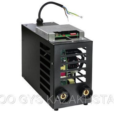 Источник тока  SOURCE DE COURANT ORBITIG 200A
