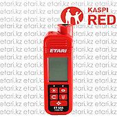Толщиномер ЕТ-555  (Рассрочка, в кредит)