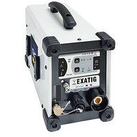 высокочастотный (HF) аппарат для сварки TIG EXATIG