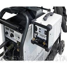 высокочастотный (HF) аппарат для сварки TIG EXATIG, фото 2