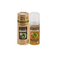 """Ecolab. Дезодорант для тела DEO CRYSTAL """"Кора дуба и зеленый чай"""""""