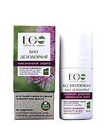 Дезодорант Ecolab Bio deodorant