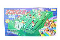 Футбол 661