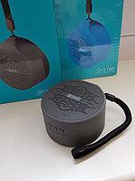 Bluetooth колонка-мини формат, фото 1
