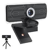 Веб-камера Gsou T16s