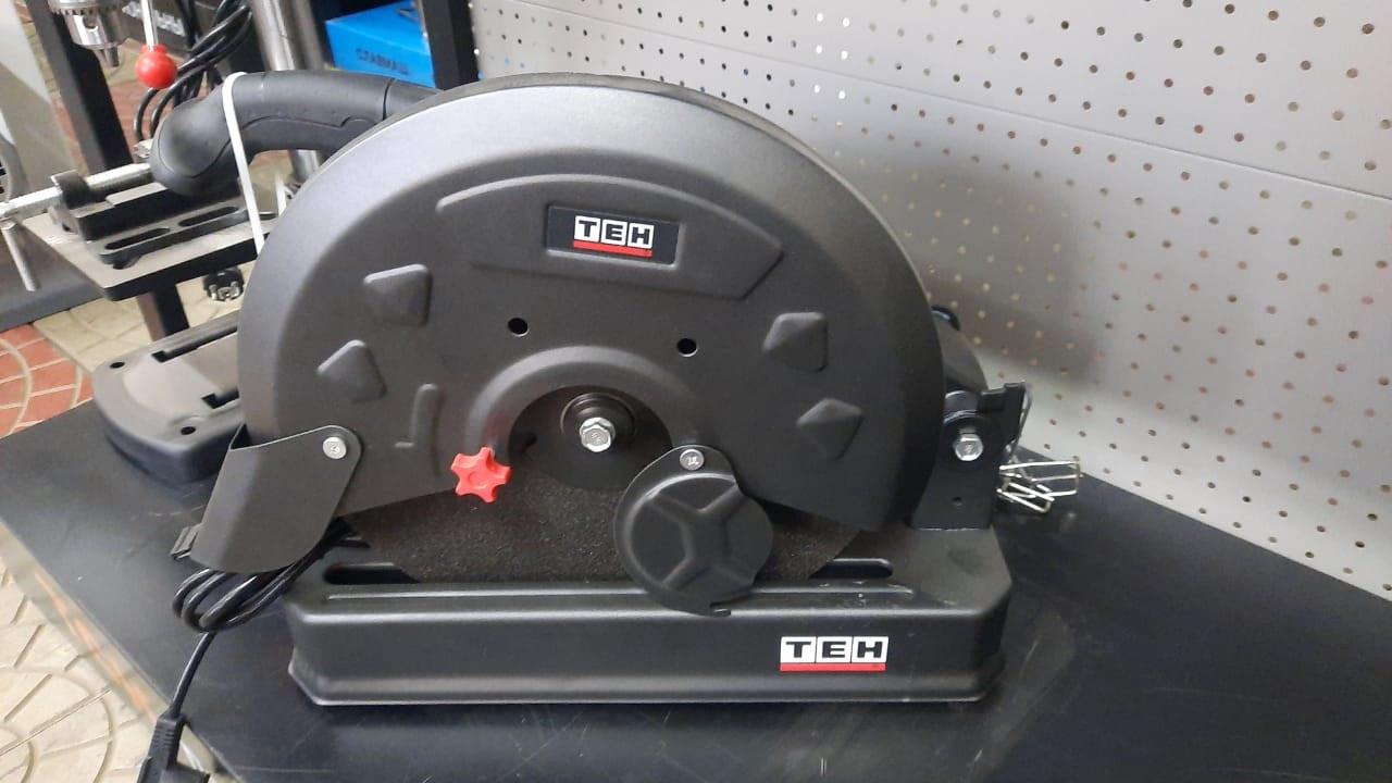 Труборез, маятниковая пила 2 кВт/220в