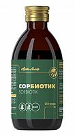 Сорбиотик (Sorbiotik), 250 мл, Арт Лайф