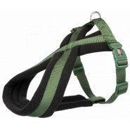Premium шлейка для собак, M: 45–80 cm/25 mm,