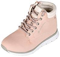 Ботинки LARRIS Розовый, 32
