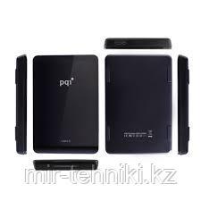 Внешний HDD PQI H568V 1TB