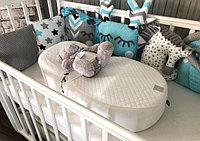 Матрасы- Коконы для новорожденных